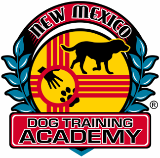 New Mexico Dog Training Academy